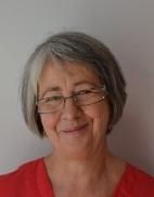 WERLI Michèle