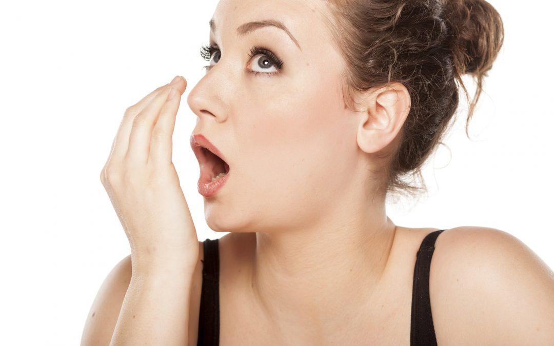 Sans dentifrice, nos ancêtres avaient-ils vraiment mauvaise haleine ?